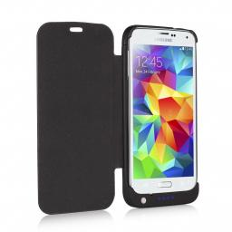 power-bank-case-for-galaxy-s5-3200mah-colour-black-flip-with-[2]-13602-p.jpg