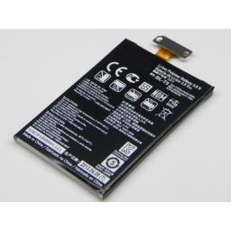 lg-e960-bl-t5-google-nexus-4-battery-13704-p.jpg