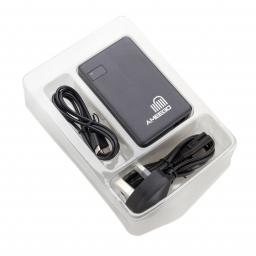 universal-laptop-power-adapter-usb-c-for-any-c-type-laptop-notebook-colour-black-[2]-16903-p.jpg