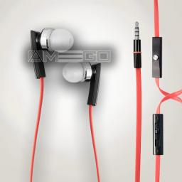 3.5-jack-universal-handsfree-earbuds-with-mic-and-remote-black-white-or-red-colour-9170-p.jpg