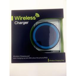 wireless-charger-qi-enabled-devices-colour-black-with-blue-16102-p.jpg