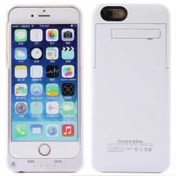 Power Bank Case for iPhone 6 3200MAH