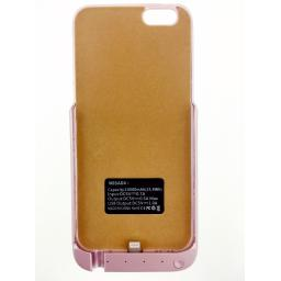 external-10000mah-power-bank-with-stand-iphone-6-6-wi6a04-box-d200-colour-rose-gold-model-iphone-6-22864-p.png
