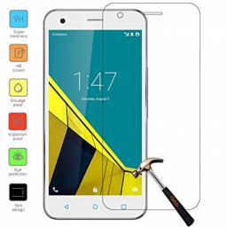2.5d-tempered-glass-screen-protectors-for-vodaphone-ultra-6-20110-p.jpg
