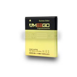 ameego-i9000-14.00mah-13894-p.jpg