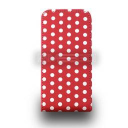 -colours-red-colours-models-samsung-s3-i9300-models--[1]-5627-p.jpg