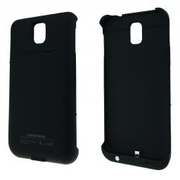 samsung-galaxy-note-3-power-bank-case-4500mah-14112-p.jpg