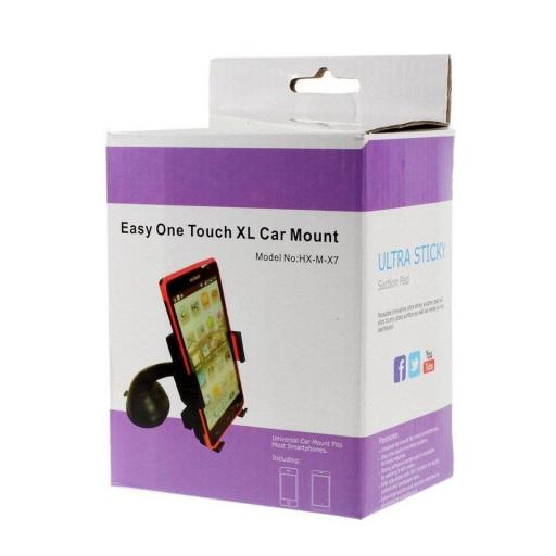 easy-one-touch-xl-car-mount-hx-m-x7-[2]-20830-1-p.jpg