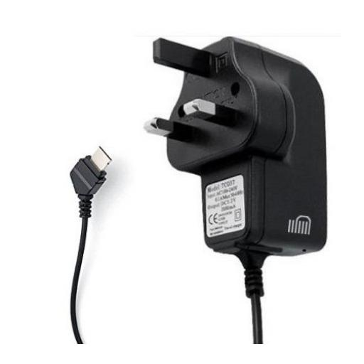 Samsung Mains Charger D900