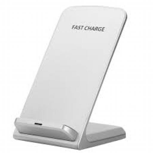 Fast Charge Wireless Stand
