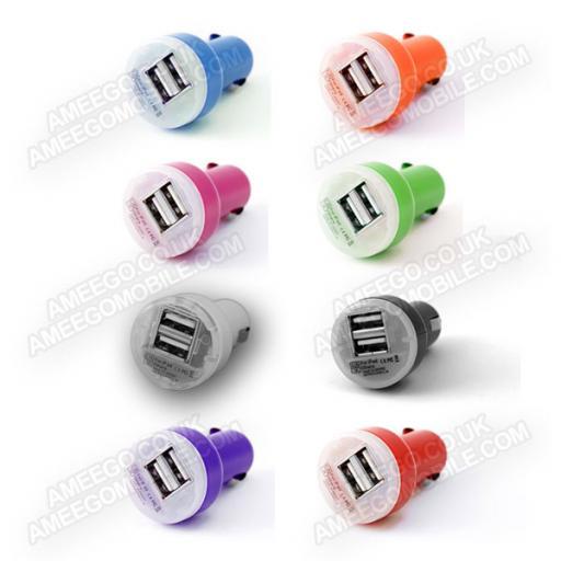 dual-port-usb-car-charger-mini-shape-11-colour-choices-9072-p.jpg