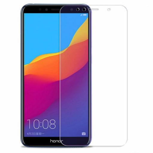 Huawei Y6 (2019) 2.5D Tempered Glass