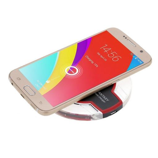 fantasy-wireless-charger-qi-enabled-devices-colour-black--[5]-16894-p.jpg