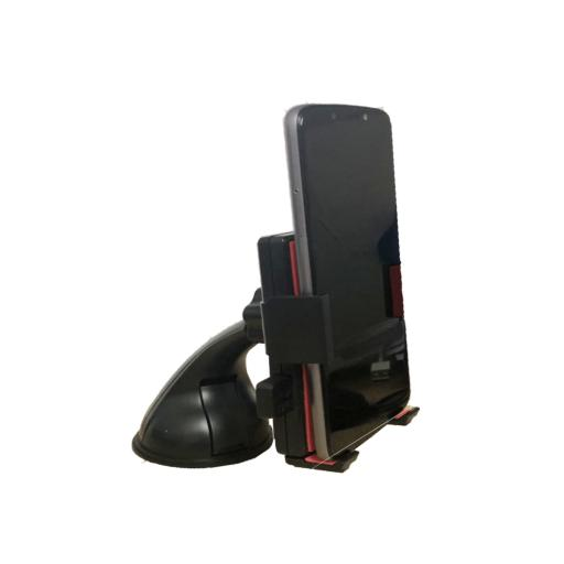 EASY ONE TOUCH XL CAR MOUNT HX-M-X7