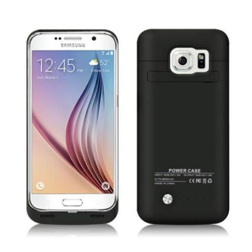 rechargeable-battery-case-for-galaxy-s6-4200mah-[2]-13596-p.jpg