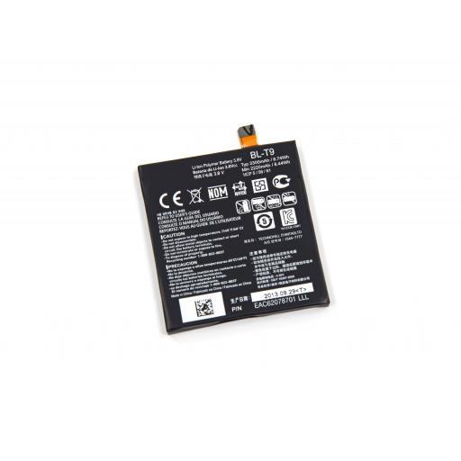lg-bl-t9-google-nexus-5-battery-13705-p.jpg
