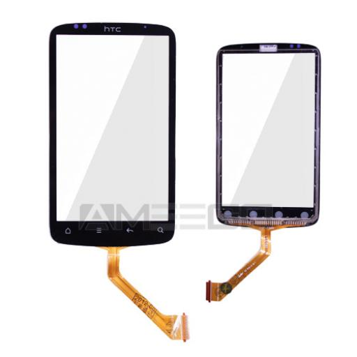 HTC Desire S G12 Digitizer Touch Screen
