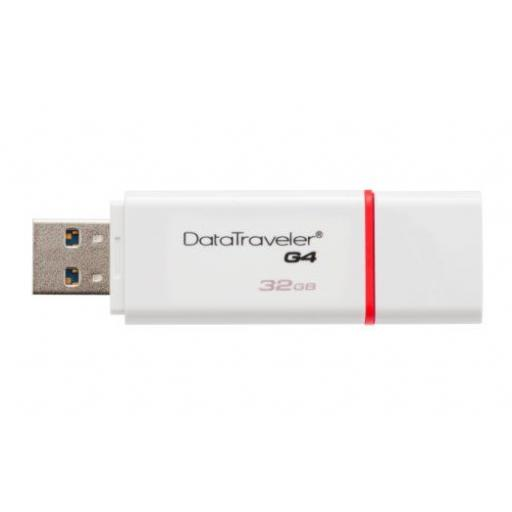 kingston-datatraveler-32gb-g4-3.0-usb-14022-p.jpg