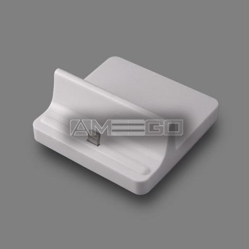 iphone-5-10-ipad-4-ipad-mini-charging-dock-black-or-white-colour-colours-white-9121-p.jpg