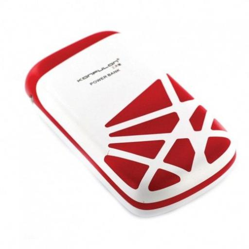 konfulon-led-capsule-15000mah-external-mobile-power-bank-with-dual-usb-nest-2-colour-red-15969-p.jpg
