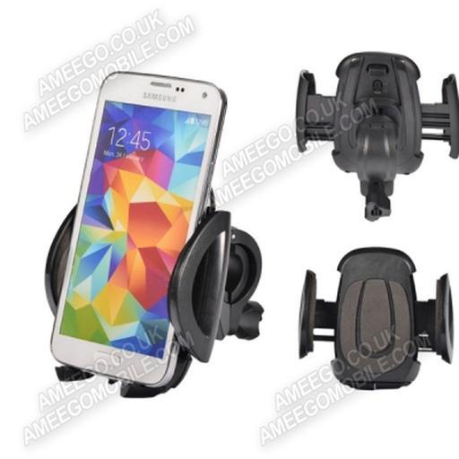 easy-one-touch-bike-mount-[2]-13020-p.jpg