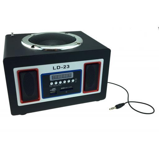 ld-23-fm-radio-speakers-12389-p.jpg