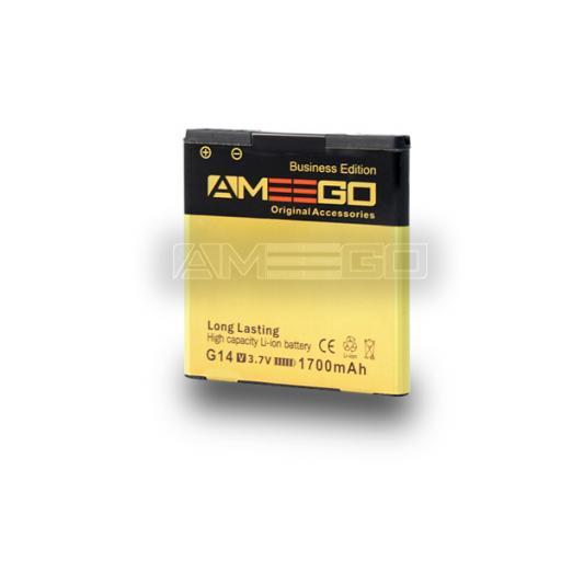 ameego-htc-g14-1700mah-13840-p.jpg