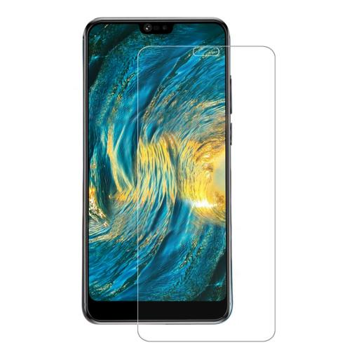 Huawei P20 Lite 2.5D Tempered Glass