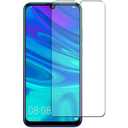 Huawei PSMART (2019) 2.5D Tempered Glass