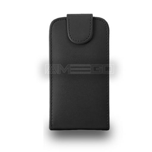 Flip Case for Sony Phones