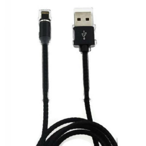 metal-magnetic-lightning-to-usb-port-cable-[3]-16907-p.jpg