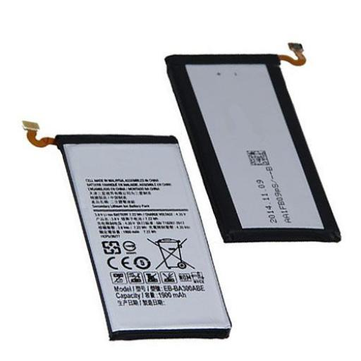 Samsung Galaxy A3 A3000 A3009 A300X A300 A30 Battery