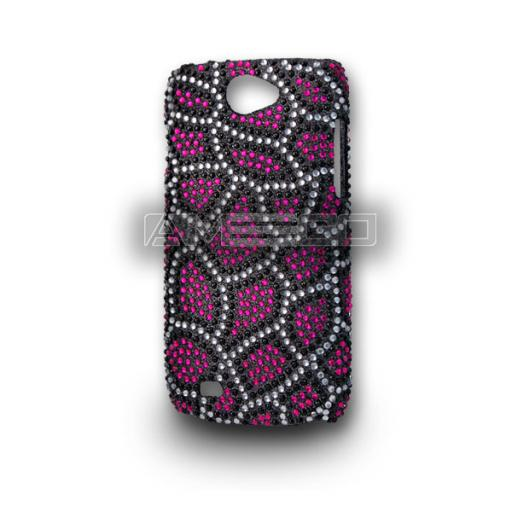 samsung-galaxy-i8150-crystal-hardback-design-case-purple-leopard-skin-pattern-7981-p.jpg
