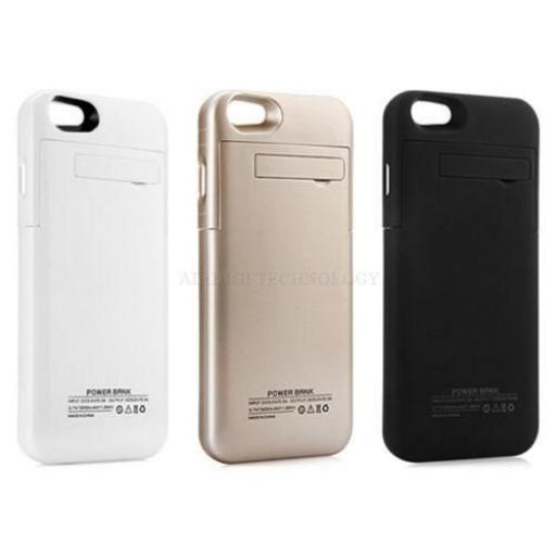 power-bank-case-for-iphone-6-3200mah-[2]-13588-p.jpg