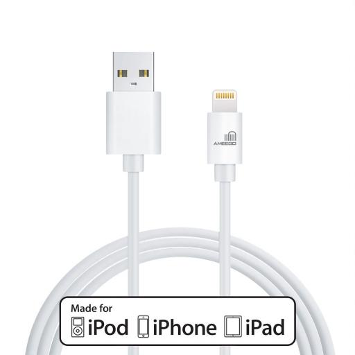 apple-mfi-certified-data-and-charge-cable-[3]-12765-p.jpg