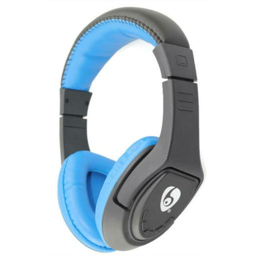 Bluetooth Headphones MX333 - 4 Colours