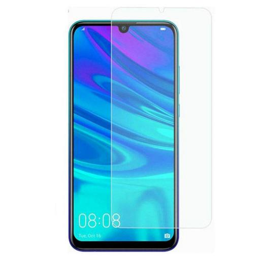 Huawei Y6 Pro (2019) 2.5D Tempered Glass