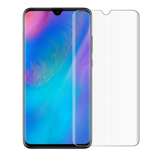 Huawei P30 2.5D Tempered Glass