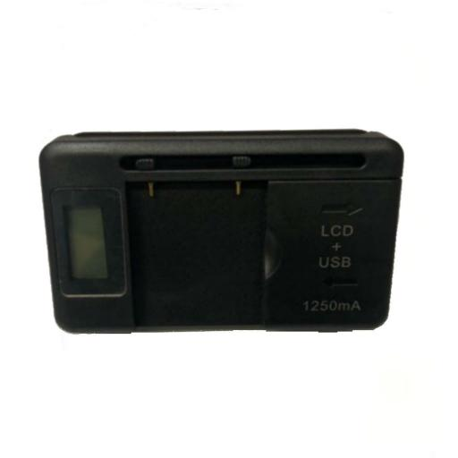 lcd-universal-battery-charger-[2]-22884-1-p.jpg