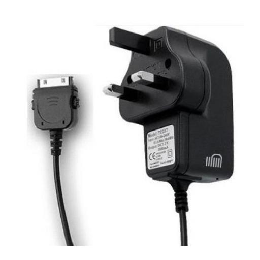 ipad-2-3-mains-charger-2-amp-black-or-white-[2]-3950-p.jpg