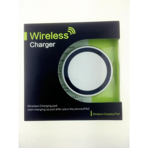 wireless-charger-qi-enabled-devices-colour-white-with-black-16086-p.jpg