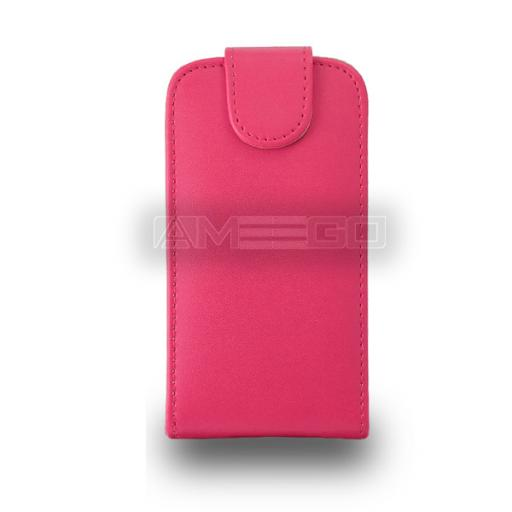 Flip Case for Nokia Phones