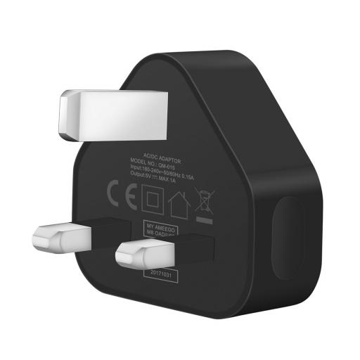 compact-design-usb-mains-charger-1-amp-10-colours-[5]-4117-p.jpg