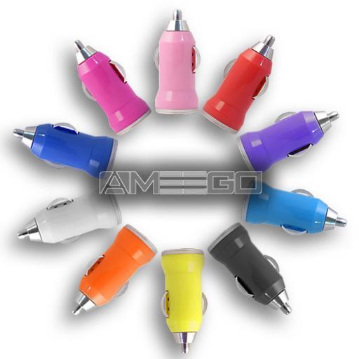 usb-car-charger-mini-shape-12-colour-choices-9084-p.jpg