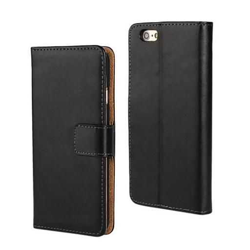 iphone-7-8-genuine-leather-wallet-case-[2]-17043-p.jpg