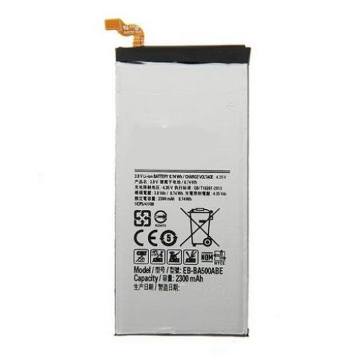 Samsung A5 A S5 A5000 A5009 Battery