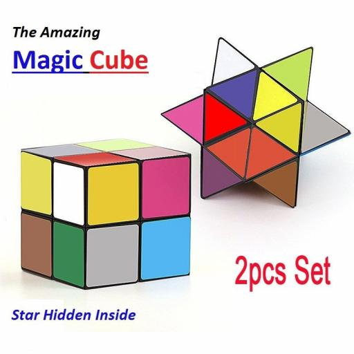 magic-cube-16843-p.jpg