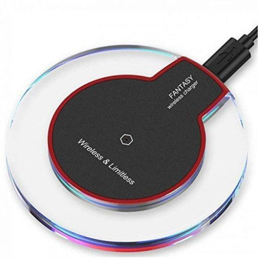fantasy-wireless-charger-qi-enabled-devices-colour-black--16894-p.jpg