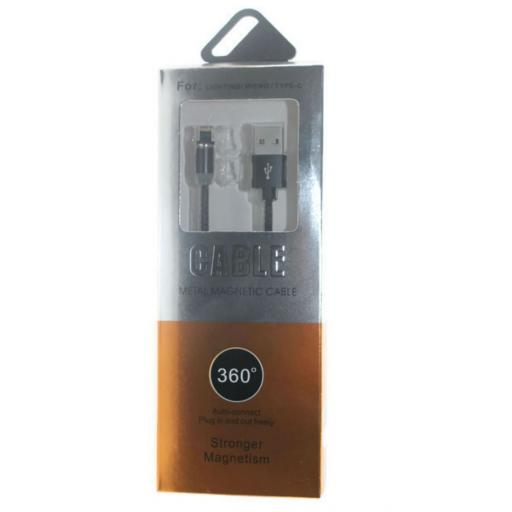 metal-magnetic-lightning-to-usb-port-cable-16907-p.jpg