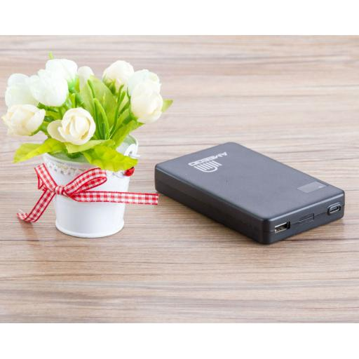 universal-laptop-power-adapter-usb-c-for-any-c-type-laptop-notebook-colour-black-[5]-16903-p.jpg